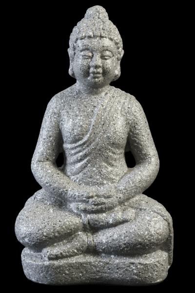 753456-zen-meditation